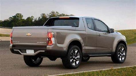 avalanche truck 2016 2017 chevrolet avalanche 2016 2017 truck