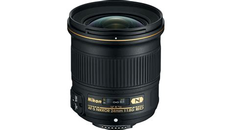 Nikon Af S 28mm F1 8g nikon af s nikkor 24mm f 1 8g ed review rating pcmag