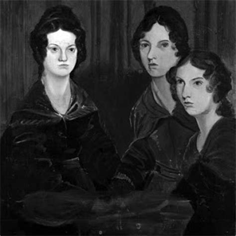 family theme in jane eyre read with style the bronte paradox wuthering heights vs