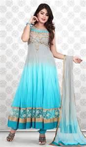 New styles salwar kameez churidar dresses 2014 2015 for stylish girls