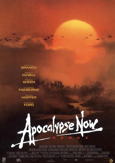 Apocalypse Now 2 by The Database Posters Apocalypse Now 1979