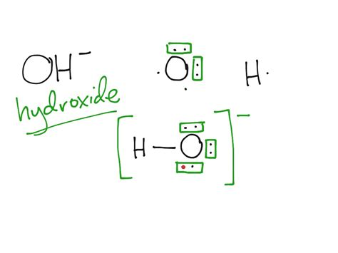 showme lewis dot diagram for dot diagram for s 28 images grade 9 science oct 2