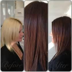 cinnamon brown hair color wella cinnamon color on hair to wella