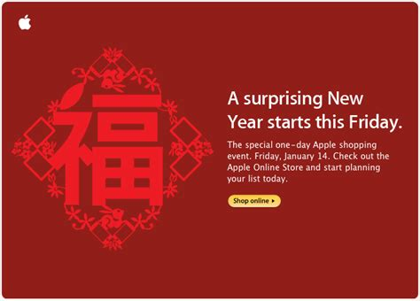 apple hk new year sale 2015 apple hong kong s new year 11 one day deal