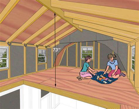 barns lakewood  wood storage shed kit lakewood
