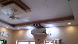 Kitchen Wooden Design false ceiling designs for hall in collection with design