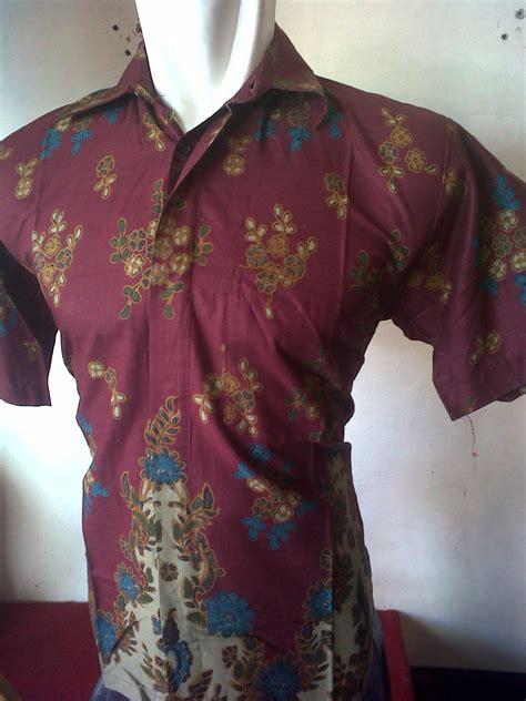 gambar model baju hem hem batik printing baju gamis gamis batik baju batik