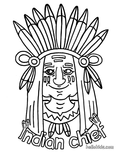 teapot with native design coloring pages clipart best