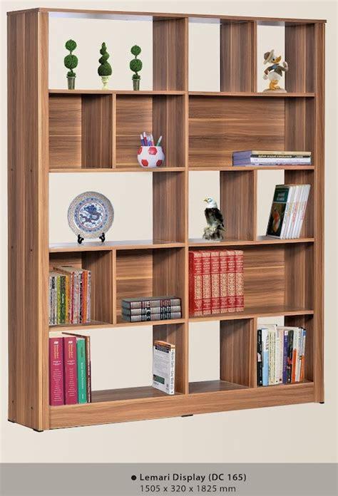 cara membuat rak buku gantung dari kayu almari rak bufet buku hias pajangan minimalis dispaly