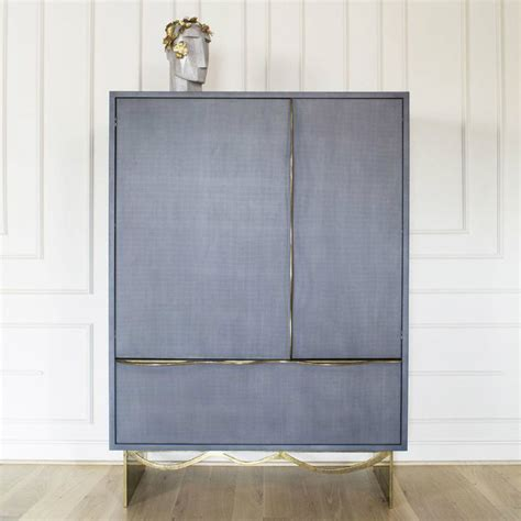 bedroom armoires fabulous armoires and cabinets bound to enhance your