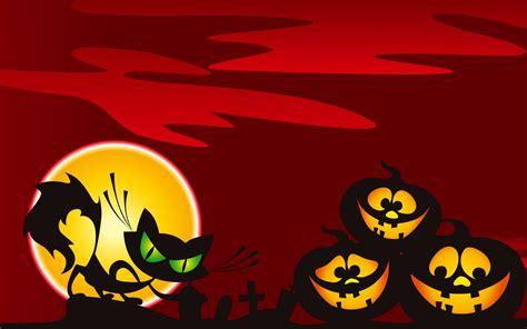 imagenes halloween kawaii imagenes halloween fondos de halloween