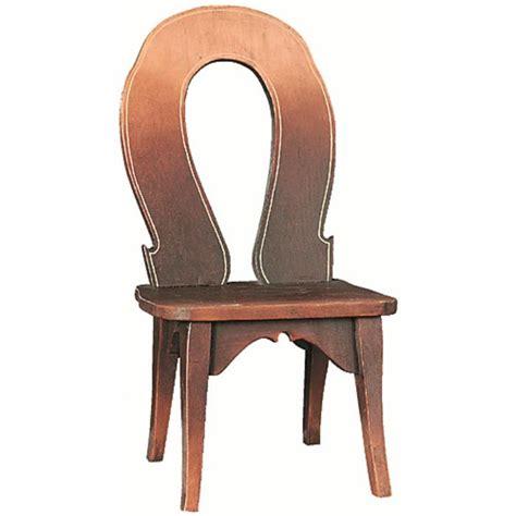 sedia barocca sedia barocca accessori vendita scultura in legno 25 cm
