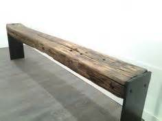 1000 ideas about banc bois on benches wood