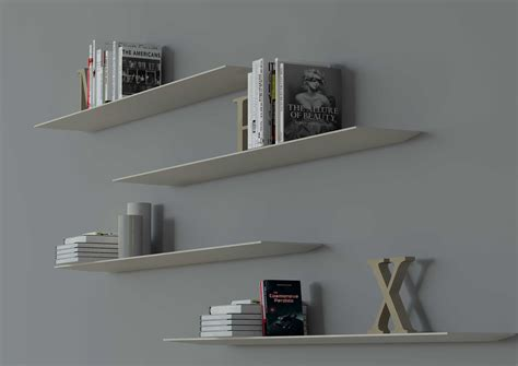 estanterias archivos muebles cubimobax