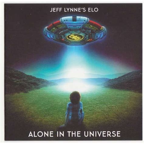 alone in the universe alone in the universe 2bonus tracks 12page booklet with