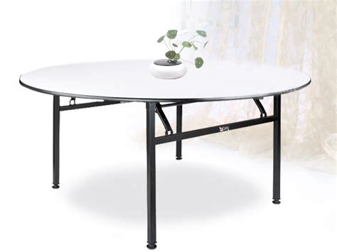 China Durable Folding Dining Table And Home Furniture Durable Dining Table