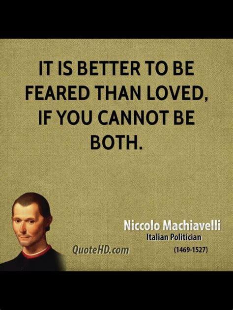 niccolo machiavelli quotes niccolo machiavelli the prince quotes machiavelli quotes