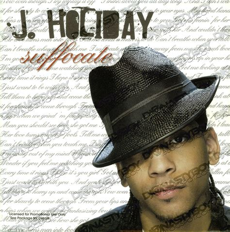 j holiday bed mp3 download bed j holiday free bertylswitch