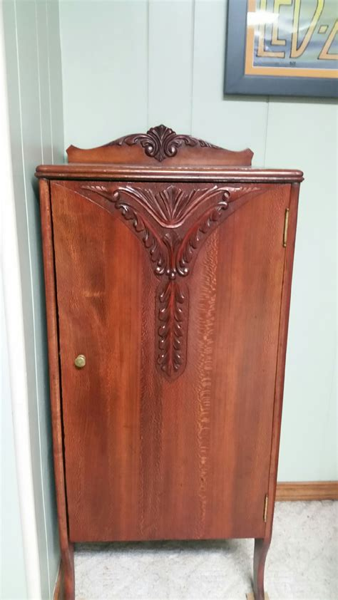 antique record player cabinet brands vintage record storage cabinet info please help
