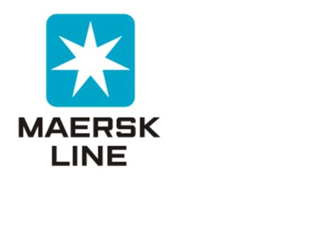 Mba Maersk International Shipping Education by Maersk To Pay 32m For Overbilling Iraq Business News