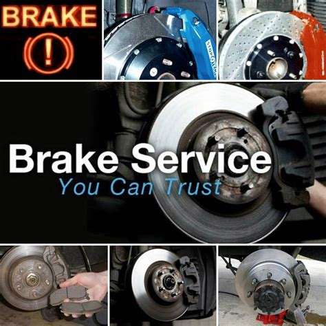 brake and l inspection near me brake repair shop plainfield il brake service expert