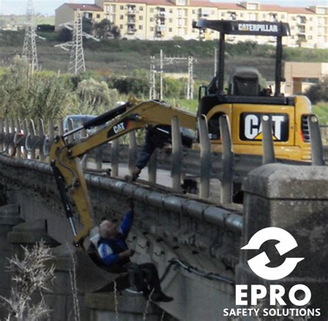 Heavy Equipment Memes - eprosafety unsafe fail safetyfail safety training
