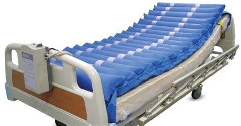 Paket Lengkap Si Tukang Tidur Vol 1 2 3 Toko Adsense apex excel4000 kasur anti dekubitus bed toko grosir alat kesehatan murah dan lengkap alkes