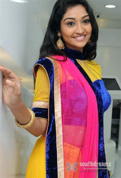 actress neelima rani husband photos television serials actress neelima rani photo 1 171 south
