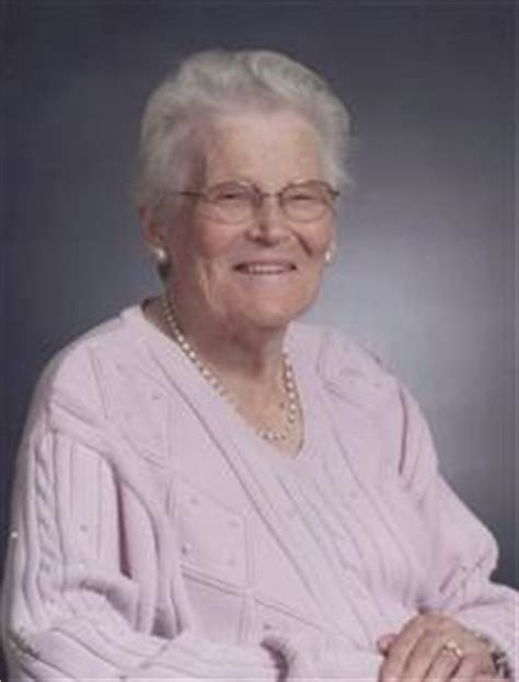 ethel obituary johnson funeral home georgiana al