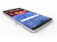 2017 Best Samsung Tablets