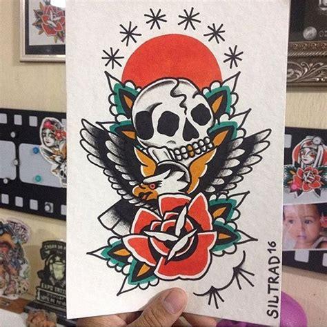tutorial flash tattoo 2445 best flesh revision flash precision and skin crime