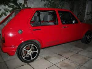 Used Cars For Sale R50000 Cape Town Second Cars R50000 In Cape Town