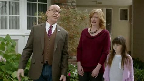 american family insurance commercial 2015 cast find out more about actor in farmers insurance commercial