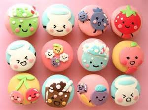 kawaii cakes super cute kawaii