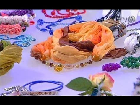 civetta vanitosa i gioielli della civetta vanitosa doovi