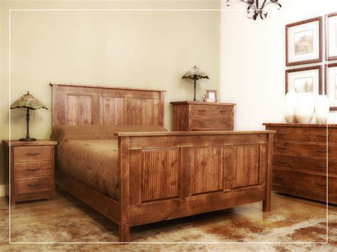bedroom furniture appleton wi bedroom furniture appleton wi youth bedroom furniture for sale appleton wi wg r appleton