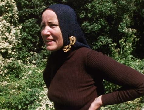 Grey Gardens 2009 by The Greatness Of Grey Gardens Style Matters