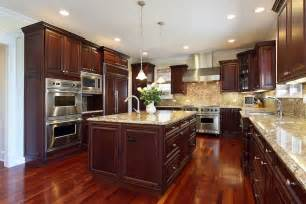 Kitchen 2017 What S Hot And What S Not In 2017 Kitchen Trends