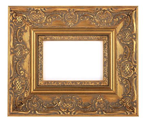 photo frame free photo frames download frames photo frames picture