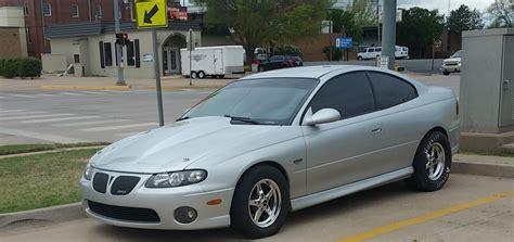 2005 Pontiac Gto Wheels by 2005 Pontiac Gto 1 4 Mile Drag Racing Timeslip Specs 0 60