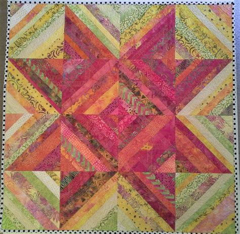 Handmade Quilts - simply handmade quilts from asheville carolina