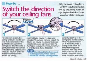Ceiling Fan Direction Switch Ceiling Fan Switch Wiring Diagram Ceiling