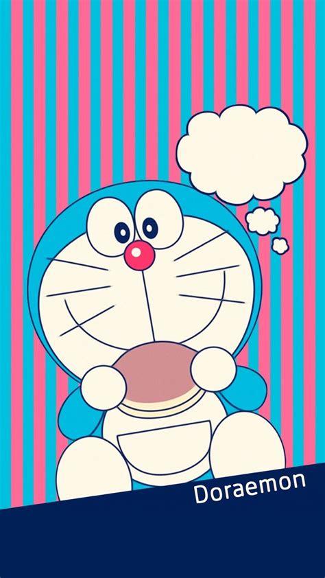 doraemon cake wallpaper doreamon のおすすめ画像 59 件 pinterest 漫画 アニメーション フィルム