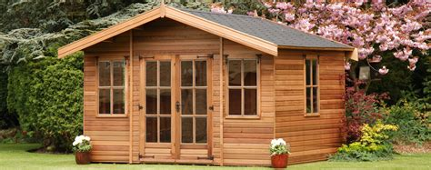 Sussex Sheds by Garden Buildings Tates Of Sussex Tates Of Sussex