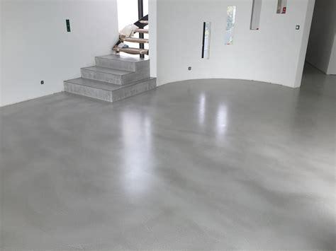 peinture carrelage sol effet beton cire 3585 peinture carrelage sol effet beton cire peinture sol