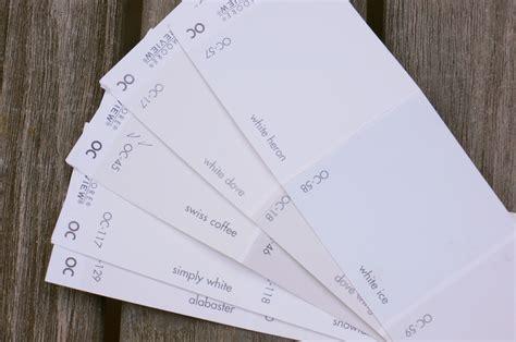 decorators white vs white dove 100 decorators white vs white dove decorations