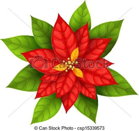imagenes de buenas noches en navidad ilustraciones vectoriales de flor estrella navidad flor
