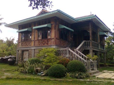 house design architect philippines 1000 images about and new houses on