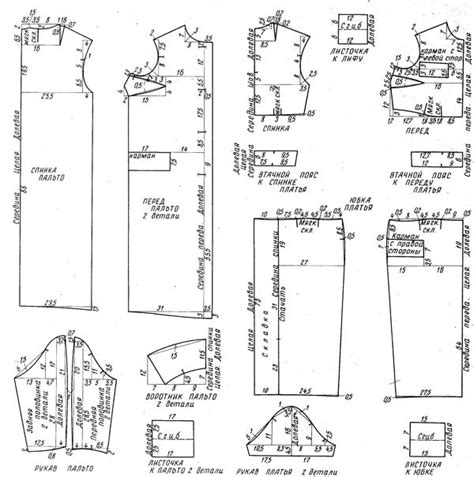 pattern drafting degree 105 best images about patten making on pinterest