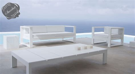 White Wood Patio Furniture by Modern Outdoor Furniture Yobt0mise Casa